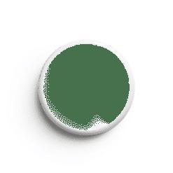 Freestyle Libre Sensor