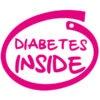 Diabetes Inside