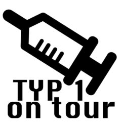 Typ1 on Tour