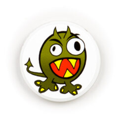 Monster III