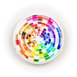Color-Circle