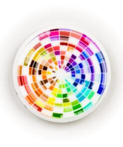 Color-Circle