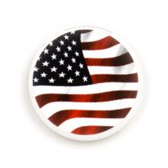 Libre Sticker USA