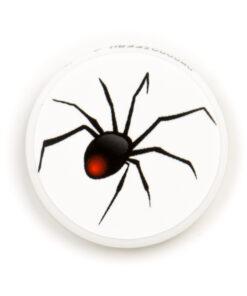 Libre Sticker Spider