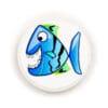 Libre Sticker Fish two