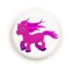 Libre Sticker Pony