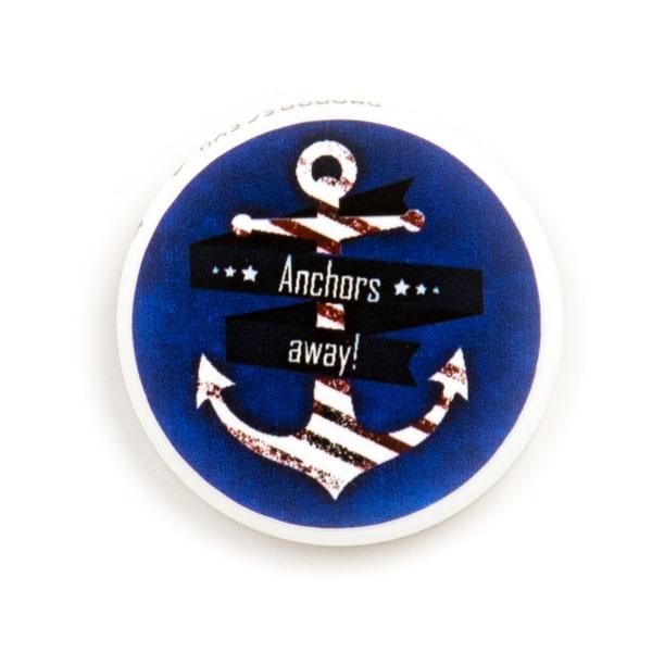 Libre Sticker Anker