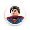 Libre Sticker Superman