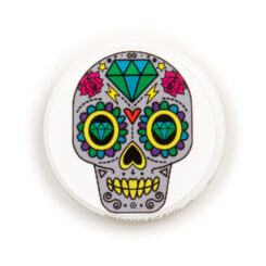 Libre Sticker Tattoo Skull