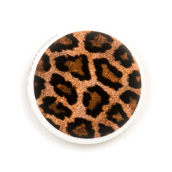 Libre Sticker Leopard