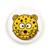 Libre Sticker Leo