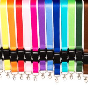 Schlüsselsandfarben