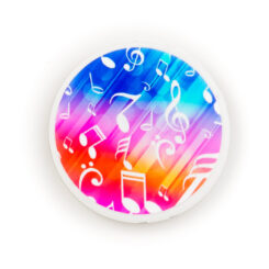 Libre Sticker Musik