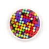 Libre Sticker ColorDots