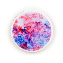 Libre Sticker Tinte