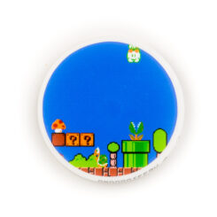 Libre Sticker SuperMario