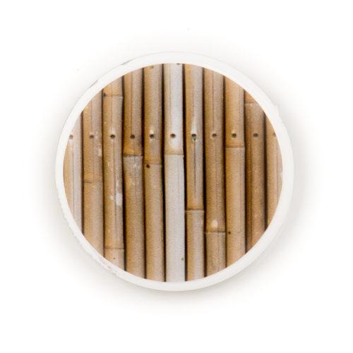 Libre Sticker Bamboo