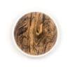 Libre Sticker Holz