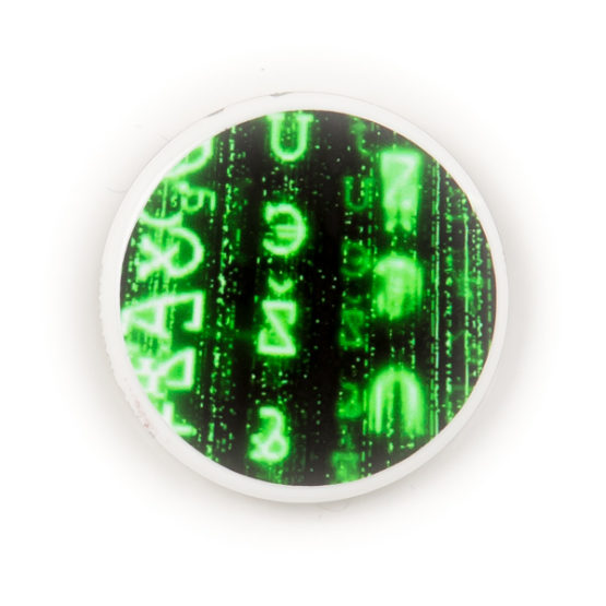 Libre Sticker Matrix