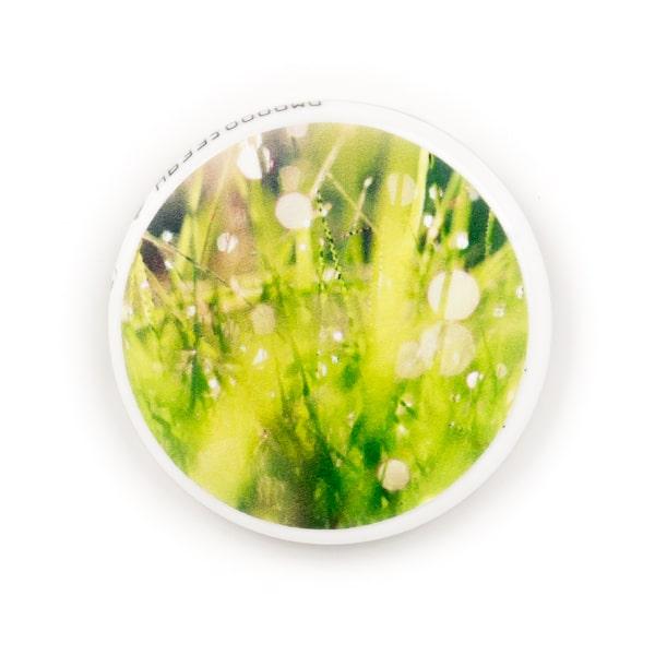 Libre Sticker Spring