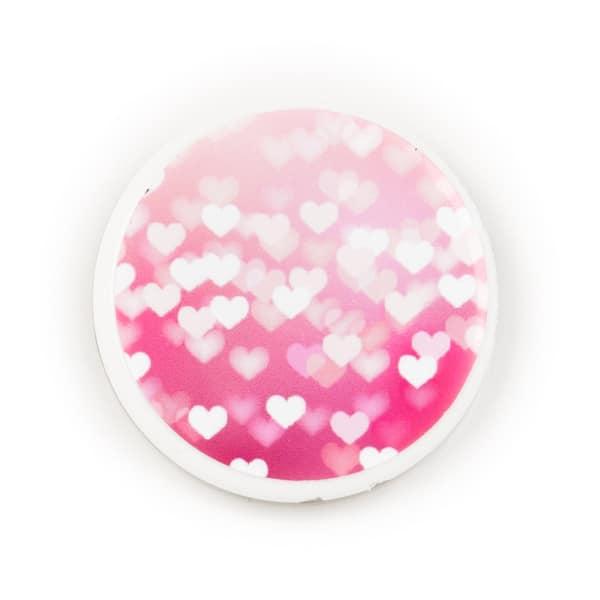 Libre Sticker Herzen