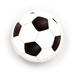 Libre Sticker Fußball