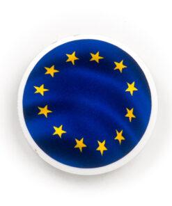 Libre Sticker - Europa