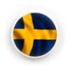Libre Sticker - Schweden