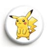 Libre Sticker - PikachuLibre Sticker - Pikachu