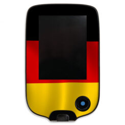 lskin-03-deutschland