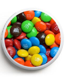 Libre Sticker - Candy