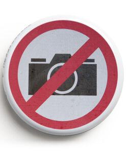 Libre Sticker - No Photo