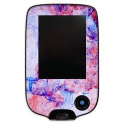 Libre Skin Tinte