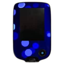 Libre Skin Bokeh Dots