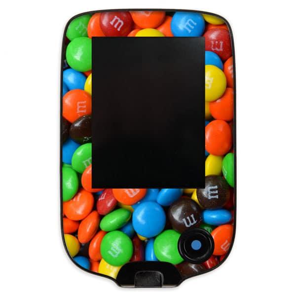 Libre Skin - Candy