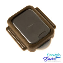 Freestyle libre Smartwatchadapter