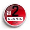 FS-108---Plakette-Rot