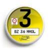 FS-110---Plakette-Gelb-mmol