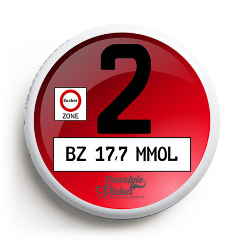 FS-111---Plakette-Rot-mmol