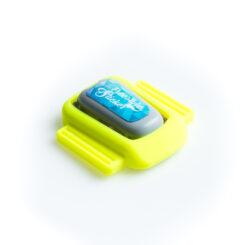 DexFix-Neon-Gelb