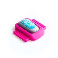 DexFix-Neon-Pink