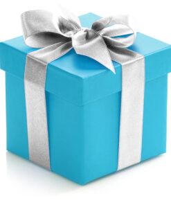 Freestylesticker Geschenkgutscheine