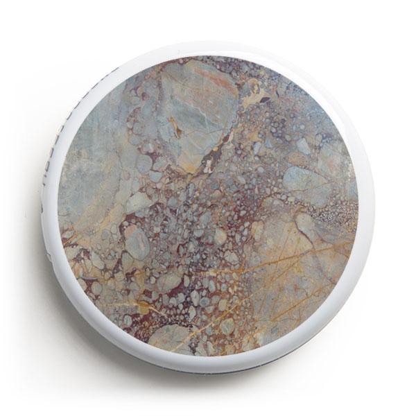 FS-116---Marmor