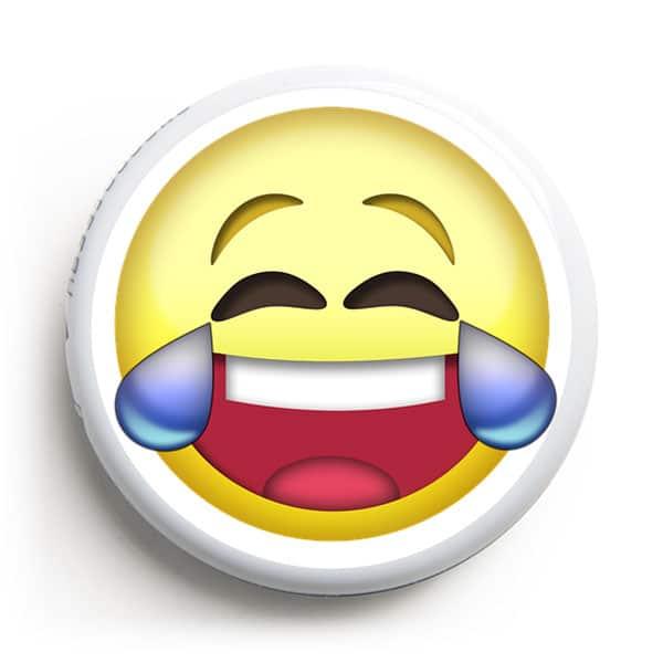 FS-136---Emoti-LOL