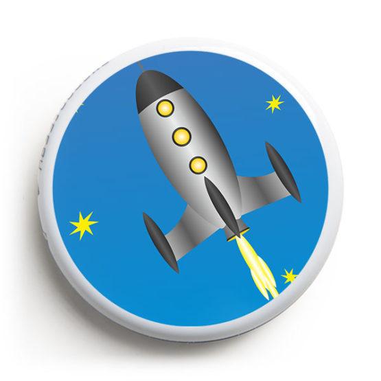 FS-156---Rakete II