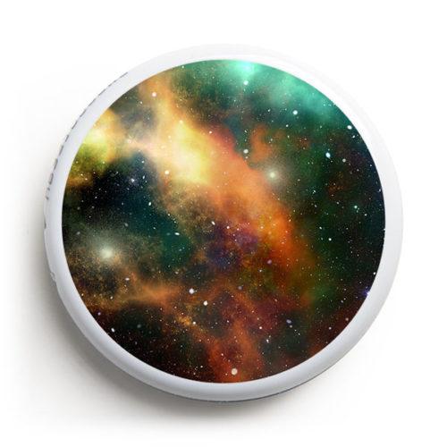FS-158---Universum