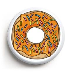 FS-166---Donut-karamel