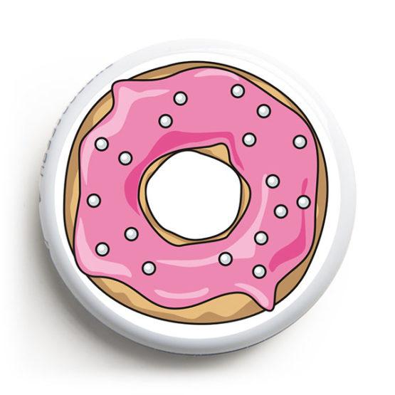 FS-169---Donut-himbeere