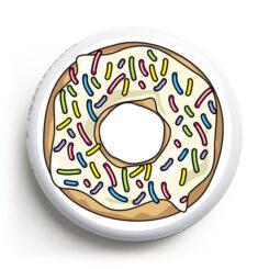 FS-170---Donut-vanille