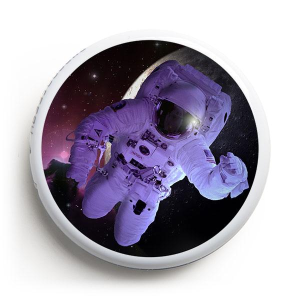FS-171---Astronaut